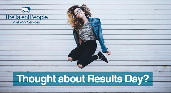 results-day-landing-