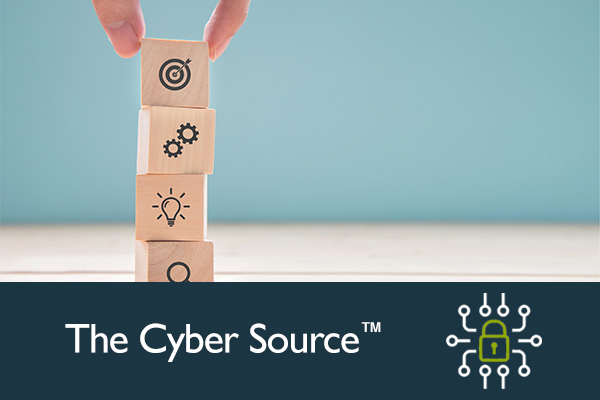 Pros and cons of outsourcing your Cyber Security - In-house, MSSP