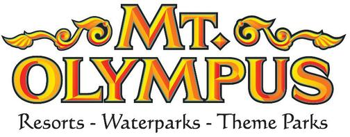 Mt. Olympus Logo