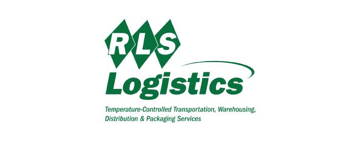 RLS-Logistics-Logo-1
