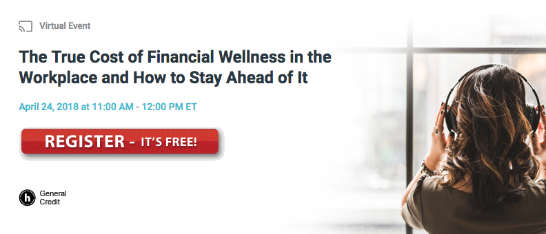 financial_wellness_employees