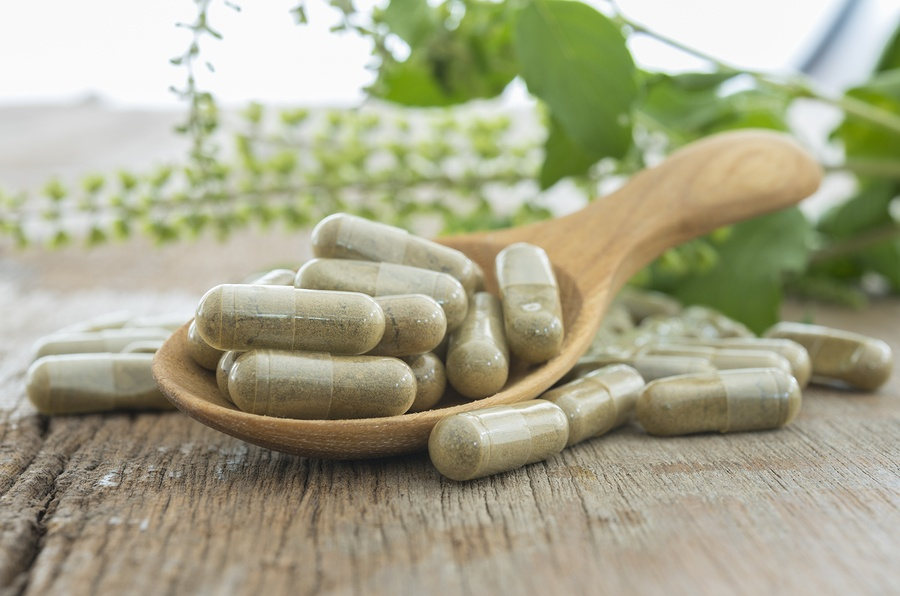 Not all Supplements are Made Equally!