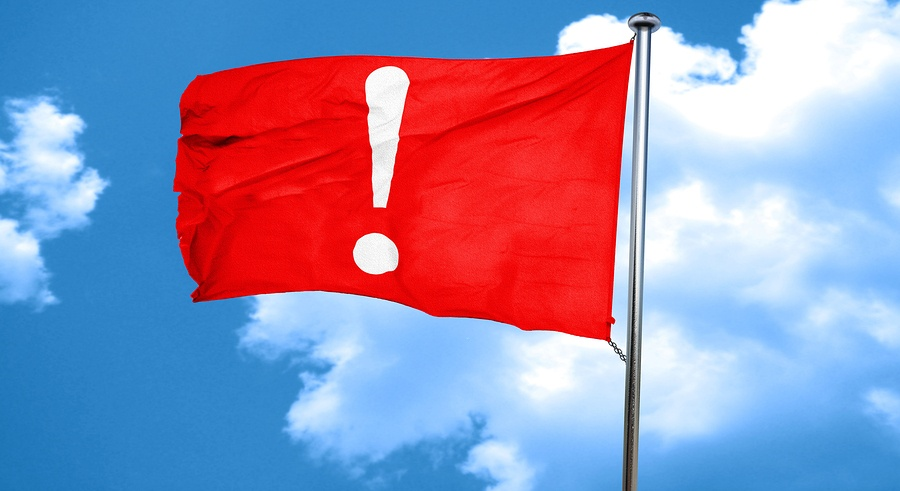 Red Flags for Type II Diabetes - CinnDromX - I.V. Ozone - Momordica