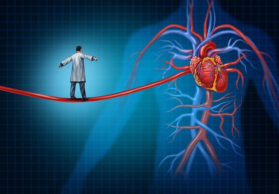 bigstock-Heart-Surgery-Concept-116537189.jpg
