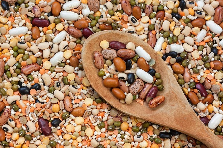 bigstock-Legumes-110606849.jpg