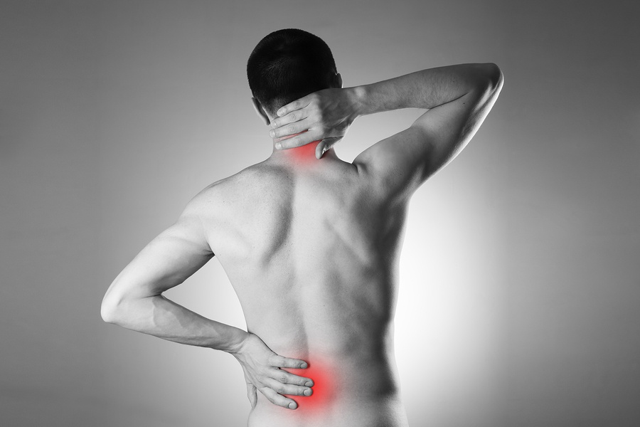 Pain Management-Know Your Options