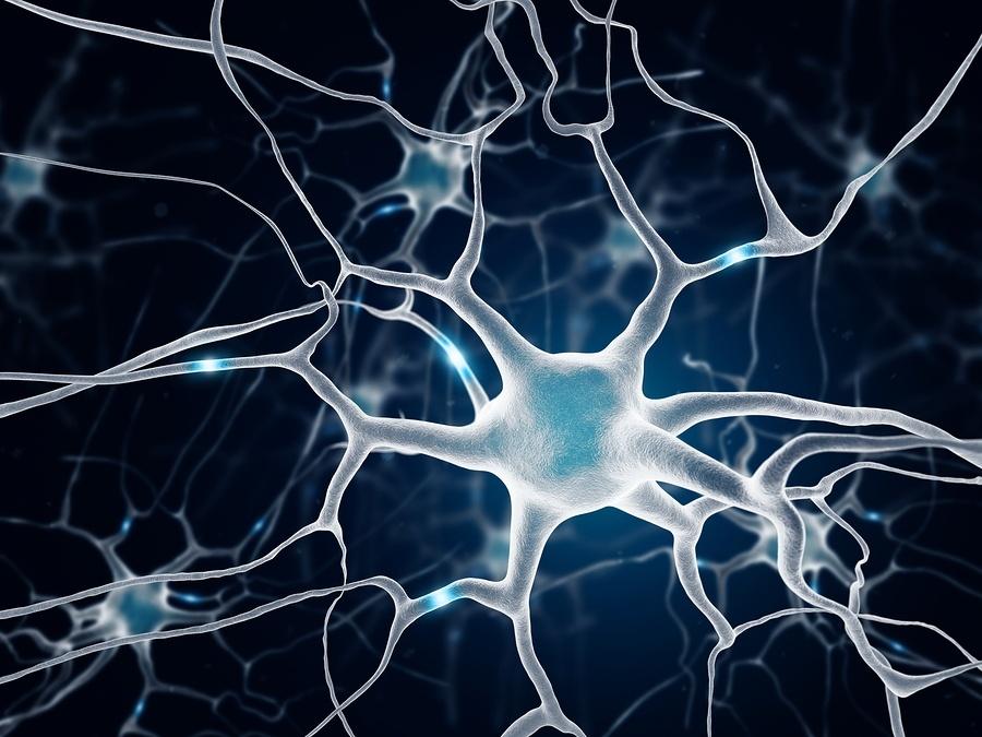 Targeting Tumors - Brain Health
