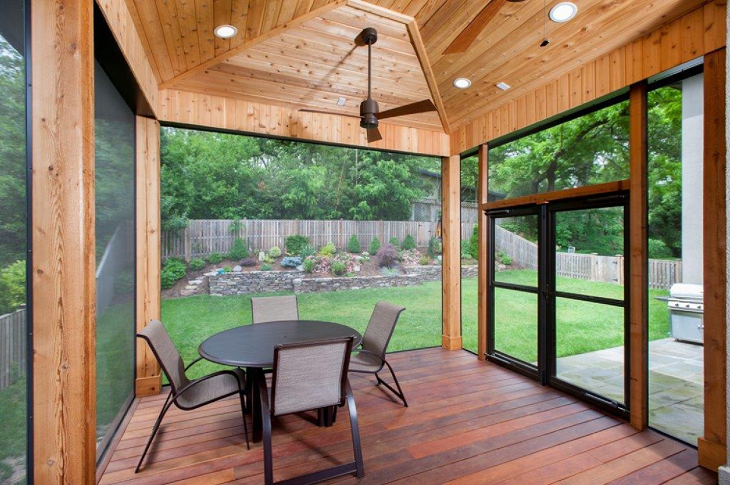 Best Outdoor Living Spaces what is the best outdoor furniture to use for my outdoor living space?