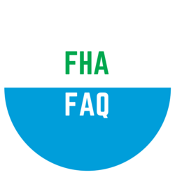FHA-1