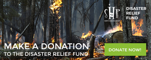 Disaster-Relief-Fund-button