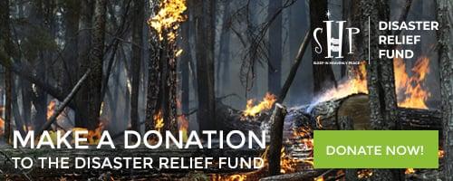 Disaster-Relief-Fund-button