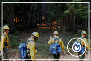 disaster-photo-overlay-icons-camp-fire
