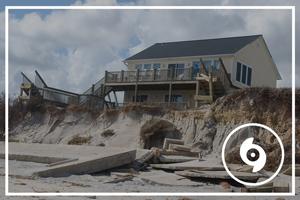 disaster-photo-overlay-icons-florence-hurricane