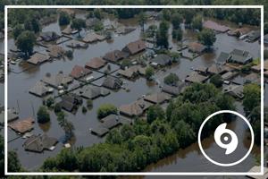 disaster-photo-overlay-icons-harvey-hurricane