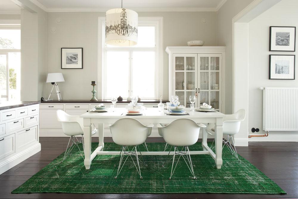 R Interior Design Trends 2017 Statement Lighting Designer Rugs And
