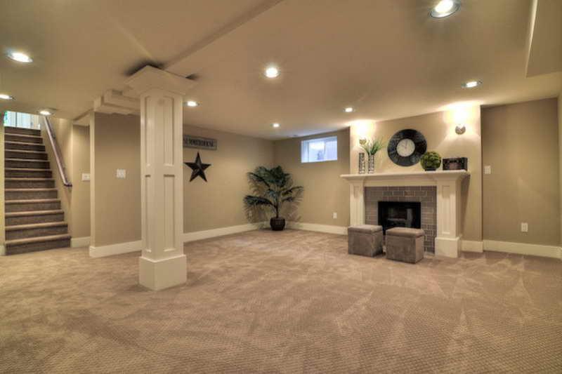 dark basement decorating ideas. paint colors to brighten a dark living room dark basement decorating & Dark Basement Decorating Ideas. Find The Best Basement Decorating ...