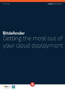 Bitdefender-WhitePaper-Getting-Most-of-Your-Cloud-Deployment