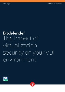 Impact_Virtualization_Security_VDI