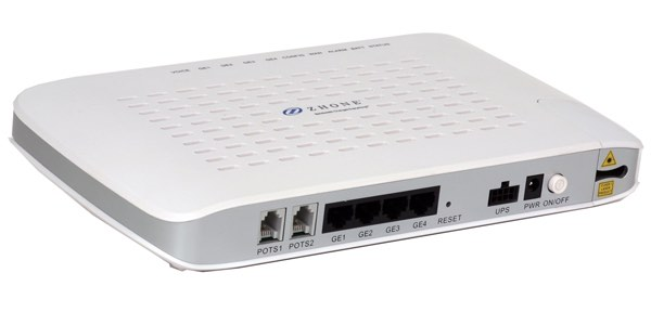 Businesses Warned of Router, Riddled with Security Holes and a Zero-day Exploit