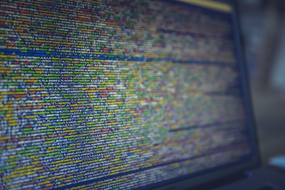 Amplified DDoS Attacks Are Here to Stay, Experts Say