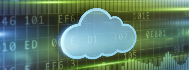 Despite Security Fears and Digital Transformation, the Cloud Journey Continues