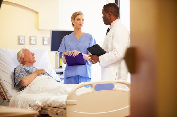 ventilator associated pneumonia patient case study The aim of the present study was to determine the relationship between tracheotomy and ventilator-associated pneumonia (vap) the study used a retrospective case–control study design based on prospective data.