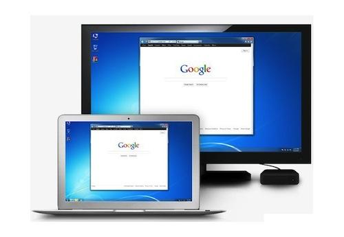 Presentation Alternatives - Windows PC to Apple TV