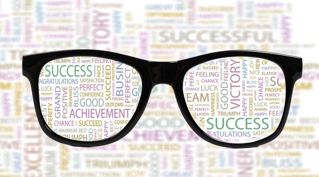 leadership training by geek guru brings clarity and focus