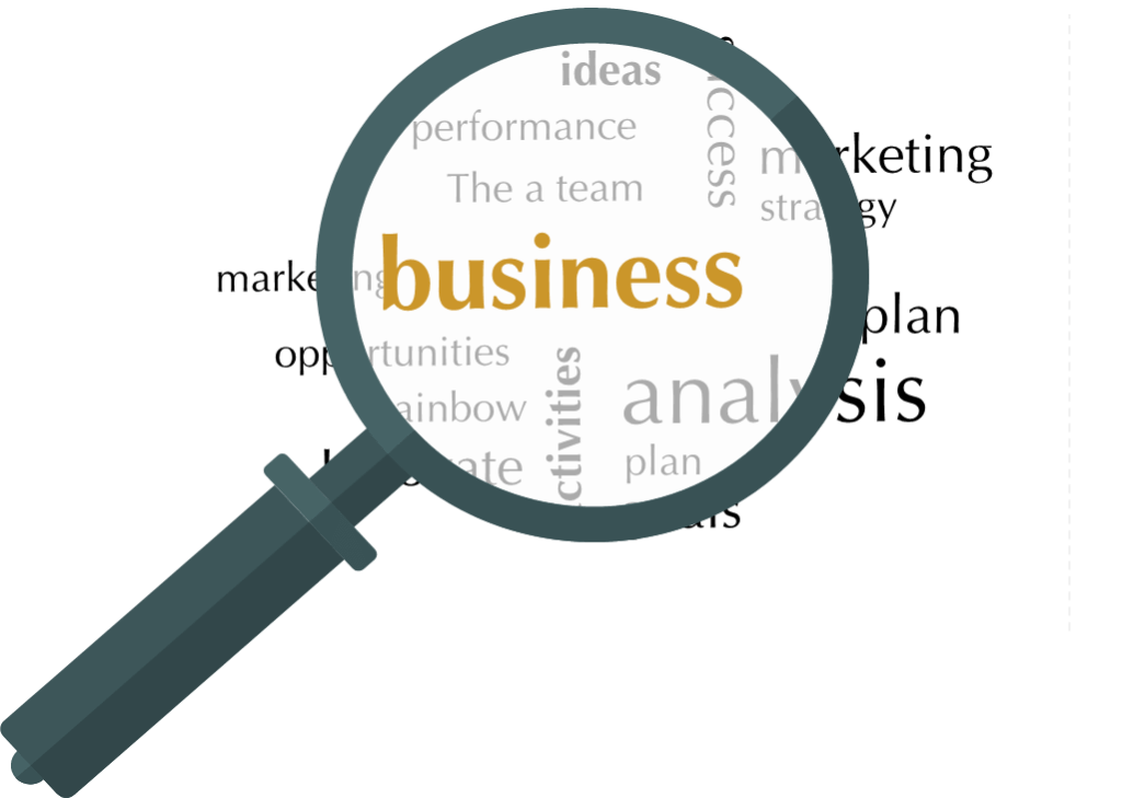 What is a strategic audit - discover the Fresh Eyes Assessment™