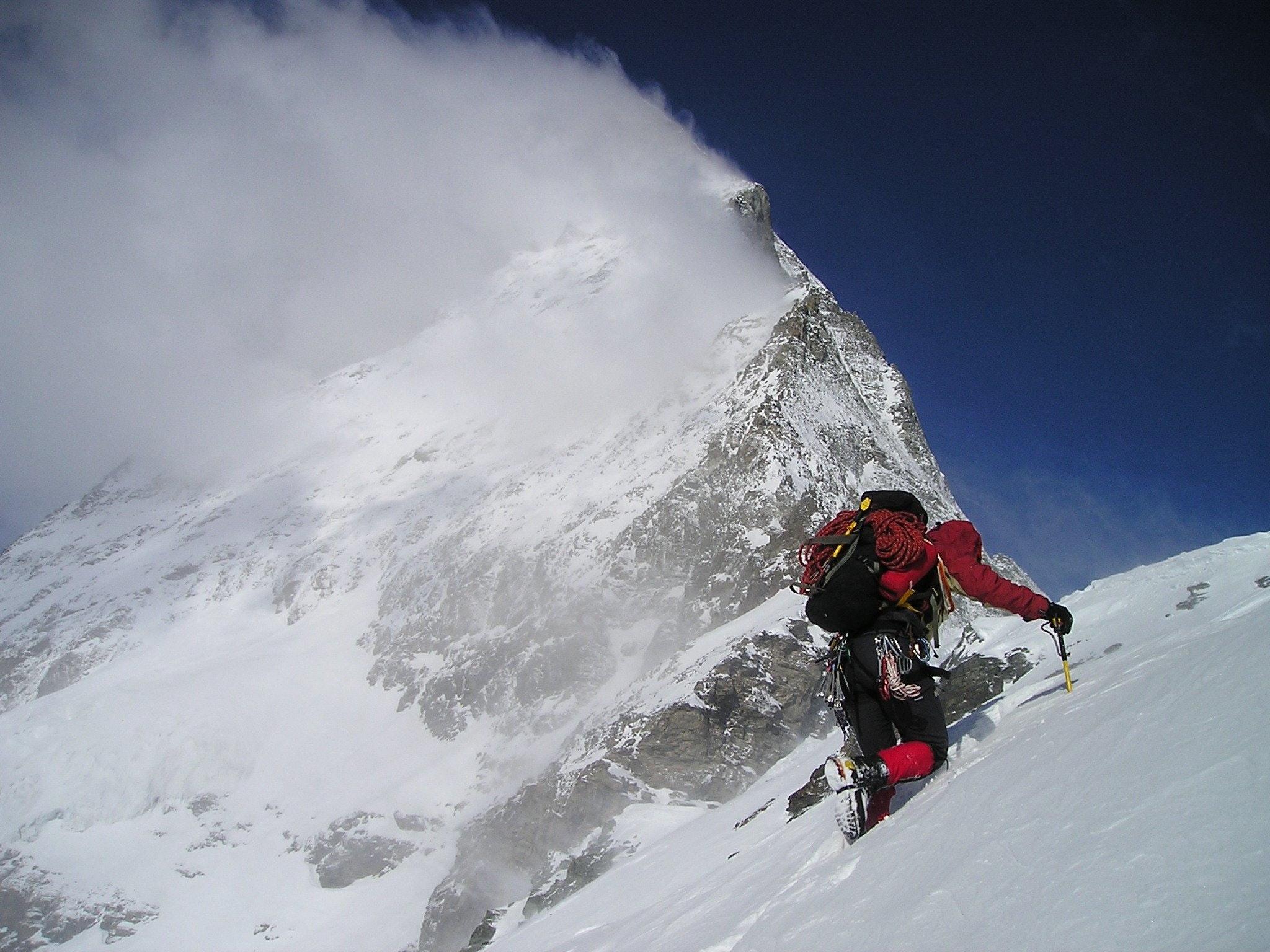 adventure-cold-mountain-53213