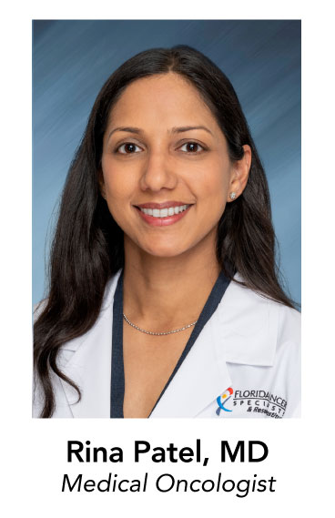 Rina-Patel-MD-Press-Release-photo