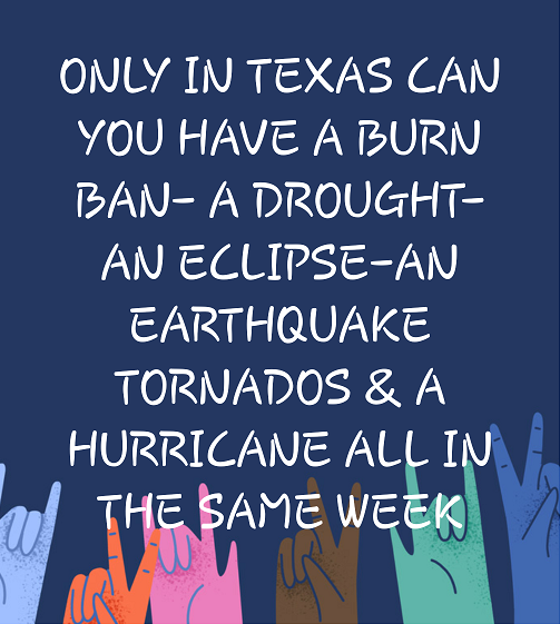 Only in Texas.png