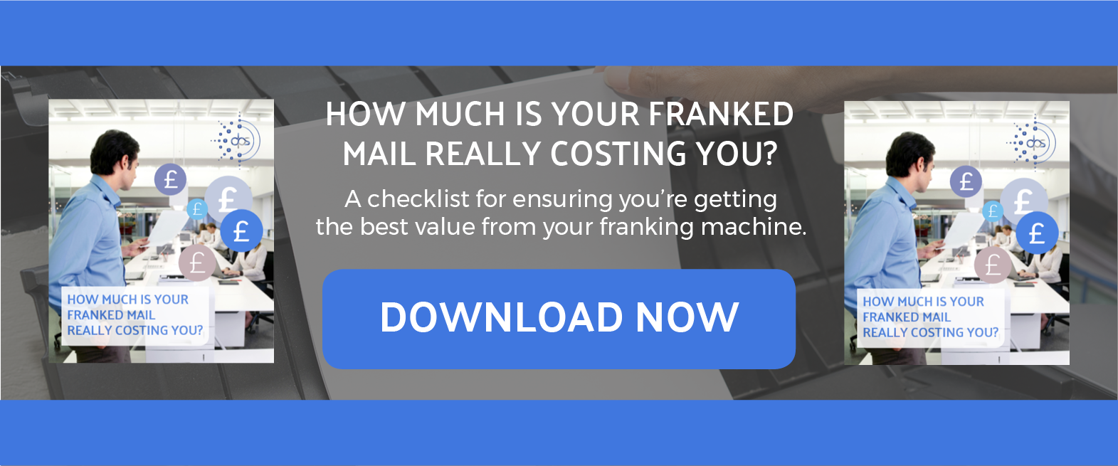 Dps postal services copiers franking machines supplier fandeluxe