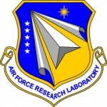 Neurala awarded AFRL funding
