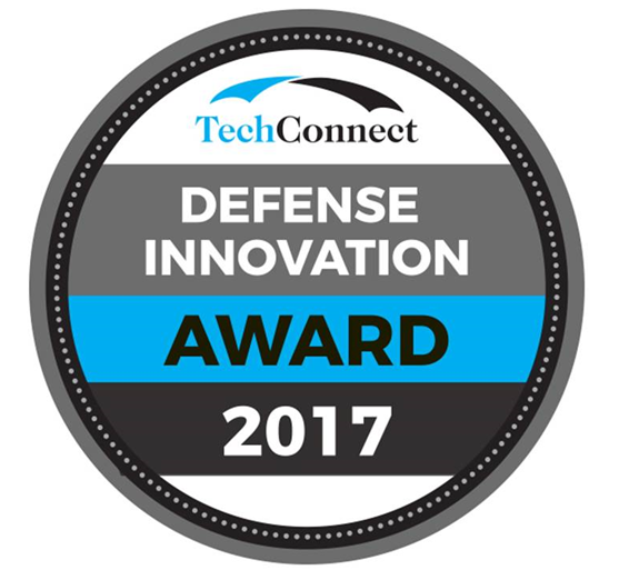 Neurala Wins 2017 TechConnect DEFENSE Innovation Award