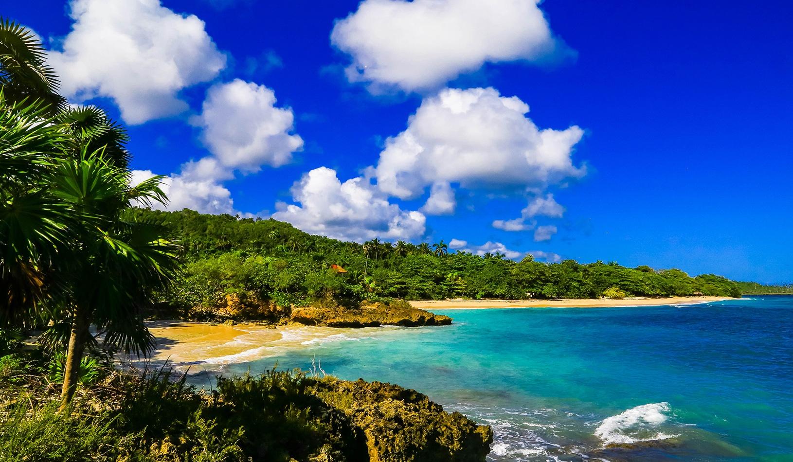 Playa-Maguana