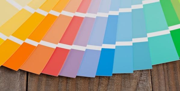 choosing-church-website-colors.jpg