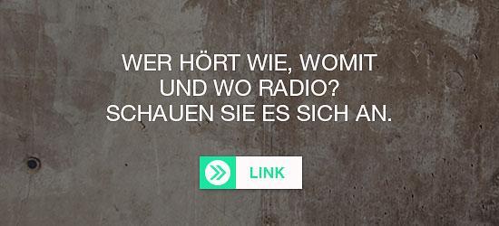 Ohren_Augen_Audio