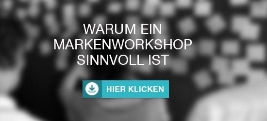 Workshops Blog