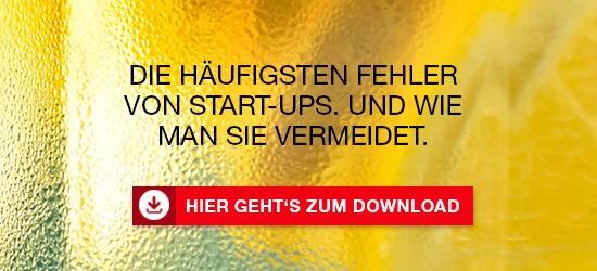 Blog_Start_ups