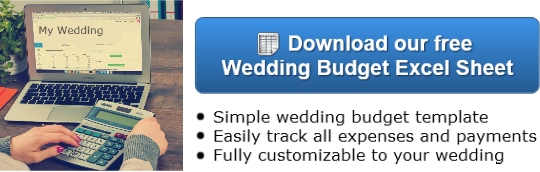 Wedding Budget Cake Prices In Ireland