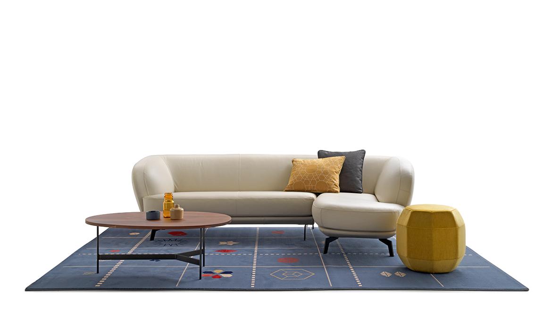 leolux-design-hoekbank-flint-galerij2