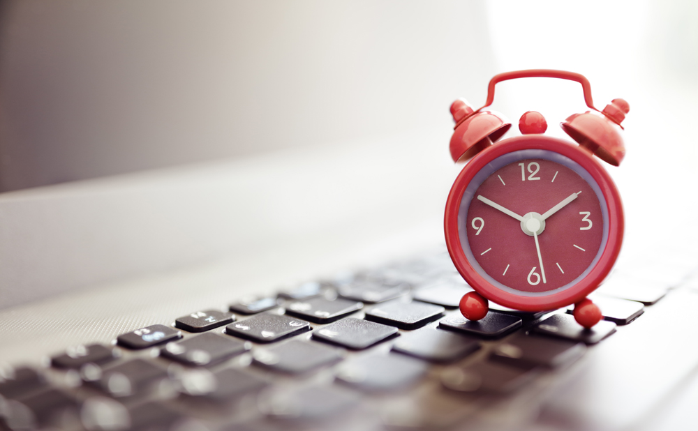 Increasing ADFS Token Timeout Time for Microsoft Dynamics