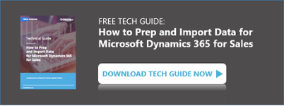 From business card to contact in dynamics crm free tech guide reheart Images