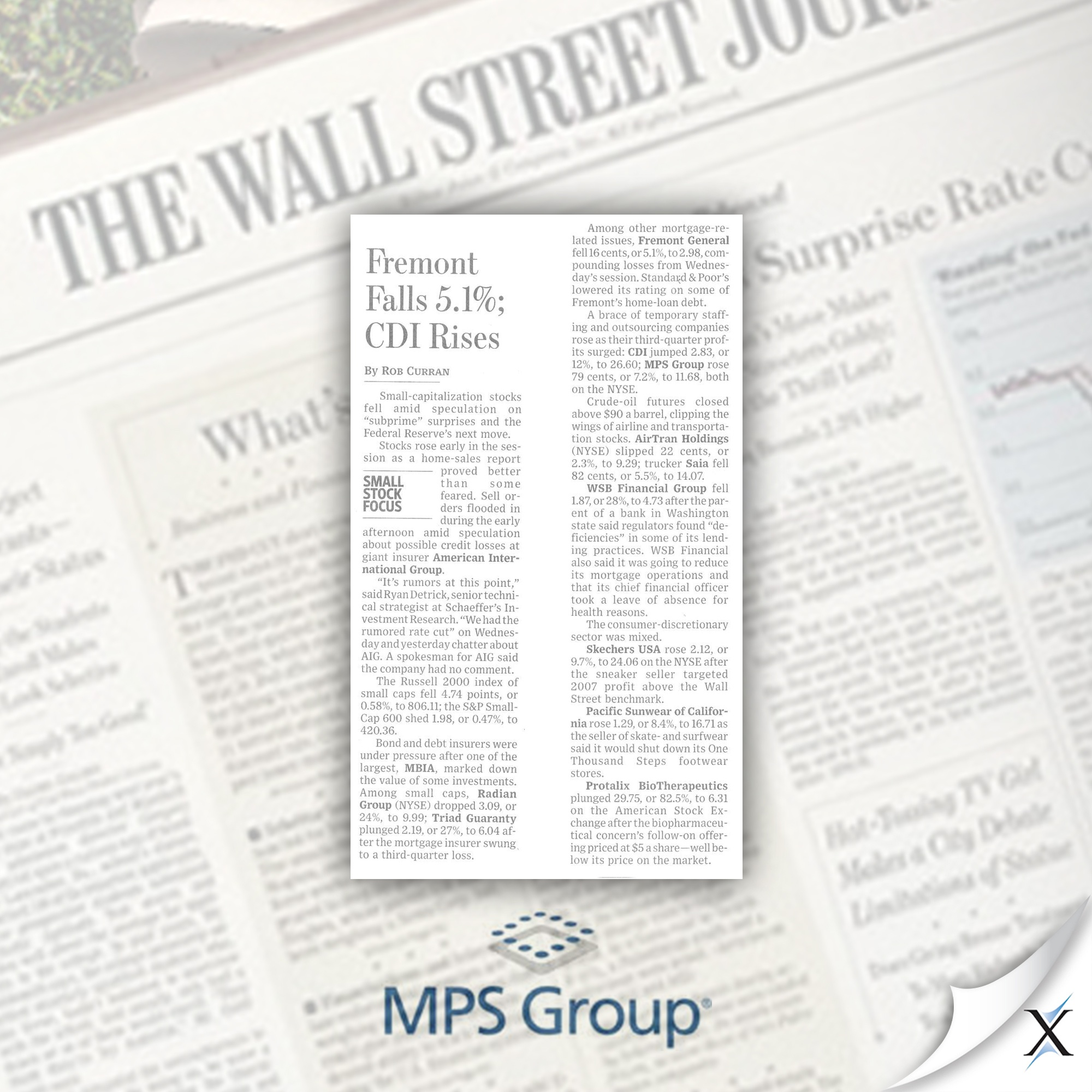 wall_street_journal_mps_group