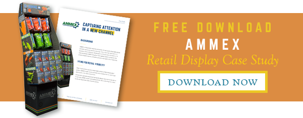case study in retail management free download