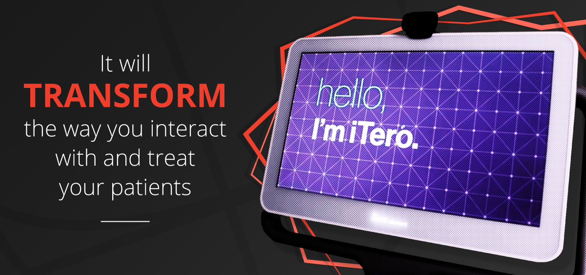 4 things to know about the iTero Element 5D