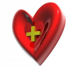 Comments on New Guidelines for Cholesterol-Lowering Drugs