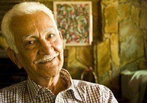 Role Dilemma: Caregiving for Aging Parents