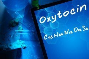 The Untold World of Oxytocin, Stress, and Life Adversity